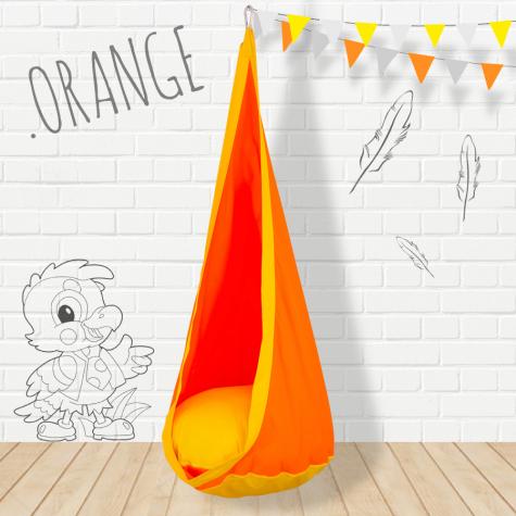 Кресло подвесное Orange