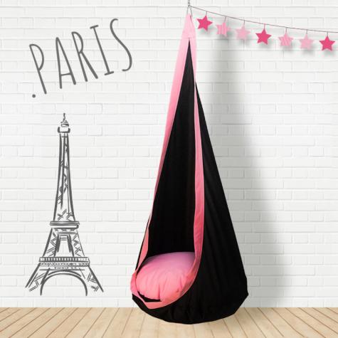 Кресло подвесное Paris