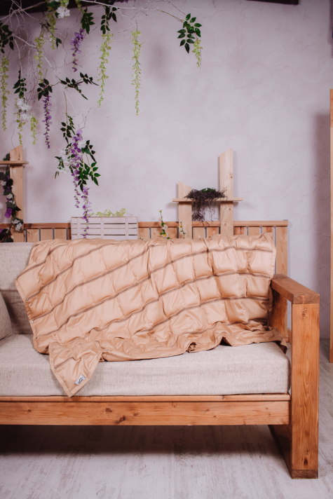 Утяжелённое одеяло Подростковое