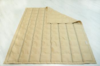 Утяжелённое одеяло Взрослое